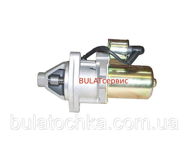 Стартер электрический для двигателя 190FE (16л.с.)