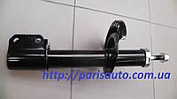 Амортизатор передний Дача логан мсиви Dacia Logan 2  Record France 104780