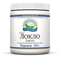 Локло  - Loklo - энтеросорбент, клетчатка растворимая и не растворимая