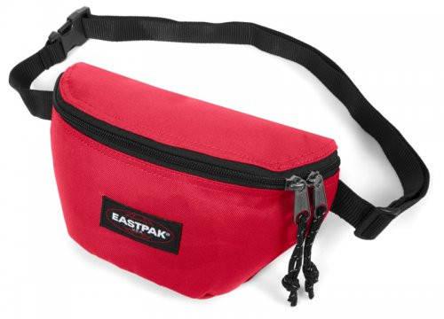 Эффектная сумка на пояс Springer Eastpak EK07453B красный