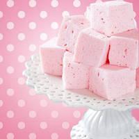 Косметические отдушки для мыла, свечей, косметики ручной работы  розовый сахар