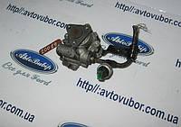Насос гидроусилителя руля бензин Ford Scorpio 94-98