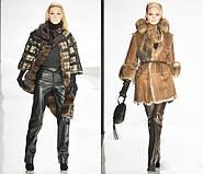 7 неоспоримых преимуществ выбора дубленки для Вашего зимнего гардероба