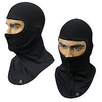 Качественная термо-балаклава, маска, подшлемник Radical (original) (Польша) Speed LS