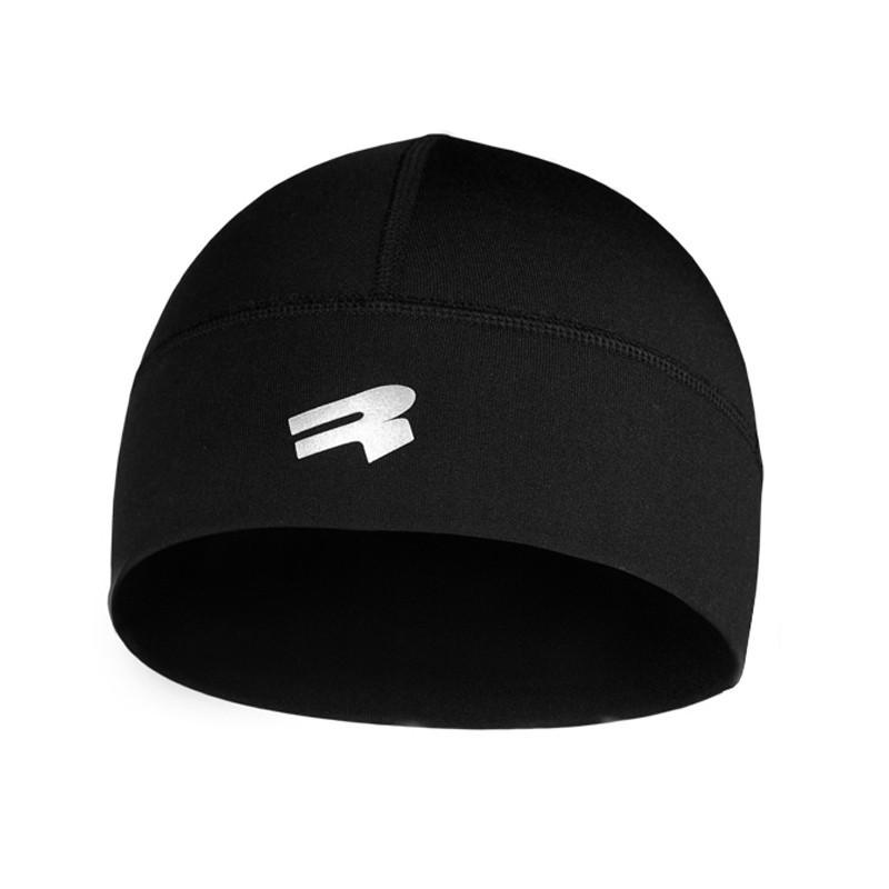 Спортивная утепленная шапка Rough Radical Phantom (original), термошапка зимняя для бега SportLavka