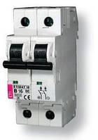 Автоматические выключатели постоянного тока, фото 1