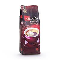 Кофе заварной молотый  Мarita 500 гр