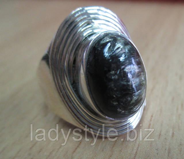 украшения с натуральнным голубым агатом купить адуляр кольцо серебро