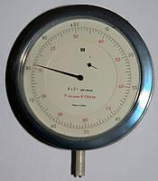Индикатор часового типа 2ИЧТ (0,01 мм)