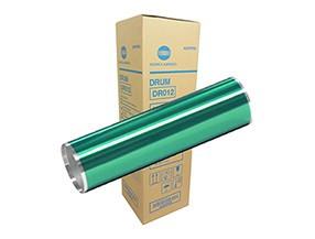 DR-012 фотобарабан на 900 000 копий для моделей bizhub PRO 1100/PRESS 1052e/1250e/1250eP/2250P