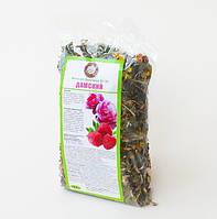 """Сбор «Дамский чай"""" целл. 100 гр"""