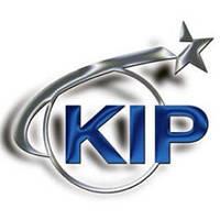 Toner kit комплект тонеров Konica Minolta KIP 7170K (2 картриджа по 400г.) 2565 п.м. @5%