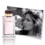 Dolce & Gabbana Pour Femme парфюмированная вода 100 ml. (Дольче Габбана Пур Фемме), фото 3