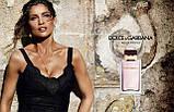 Dolce & Gabbana Pour Femme парфюмированная вода 100 ml. (Дольче Габбана Пур Фемме), фото 4