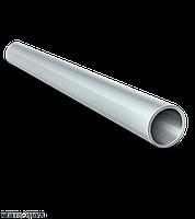 Труба алюминиевая Д1Т 95х15 мм