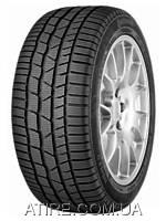 Зимние шины 215/45 R17 91H Continental ContiWinterContact TS 830P