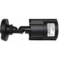 Камера цвет., system Pal, CCD, 3.6mm AT-H9501C