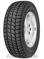 Зимние шины 205/65 R15 6PR 102/100T Continental VancoWinter 2