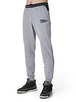 Мужские спортивные штаны Urban Planet GB XS