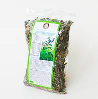 Сбор «Успокоительные травы»  целл. 100 гр