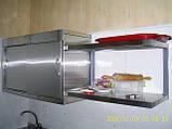 Сушилка для досток из нержавеющей стали, фото 3