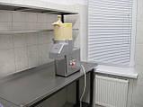 Сушилка для досток из нержавеющей стали, фото 4
