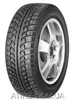 Зимние шины 235/65 R17 XL 108T Gislaved NordFrost 5 шип