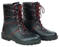 Защитные ботинки BRW