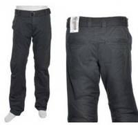 Мужские брюки, джинсы Sublevel, Fresh Made