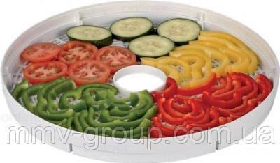 Электросушки для овощей и фруктов для дома