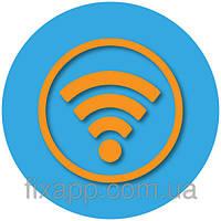 Ремонт (замена) WIFI и Bluetooth