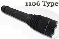 Электрошокер Cobra 1106