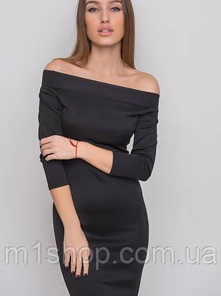 Облегающее платье (2150 sk/ist), фото 2