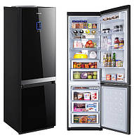 Холодильник Samsung RB31FЕRNDBC, фото 1