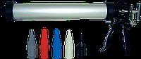 Профессиональный пистолет под герметики COX FOIL APPLICATOR