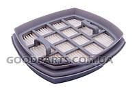 НЕРА фильтр для аккумуляторного пылесоса Zelmer VC1200.200 578141