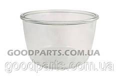 Универсальная (емкость) чаша для аэрогрилей 7 литров
