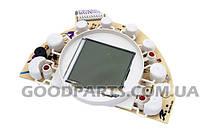 Модуль (плата) управления для мультиварки HD3039 Philips 996510057964