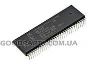 Процессор телевизора Samsung TDA9381PS/N3/3/1642
