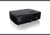 Мобильный проектор Optoma S321