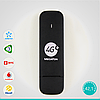 3G/4G модем Мегафон M150-1