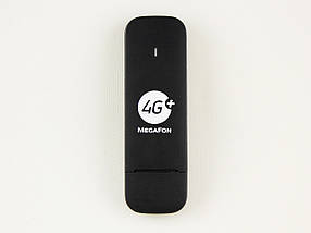 3G/4G модем Мегафон M150-1, фото 2