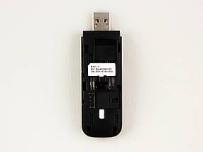 3G/4G модем Мегафон M150-1, фото 3