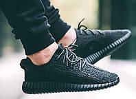 Мужские кроссовки текстиль на подошве, размеры от 41 до 45. Розница опт модная мужская обувь.