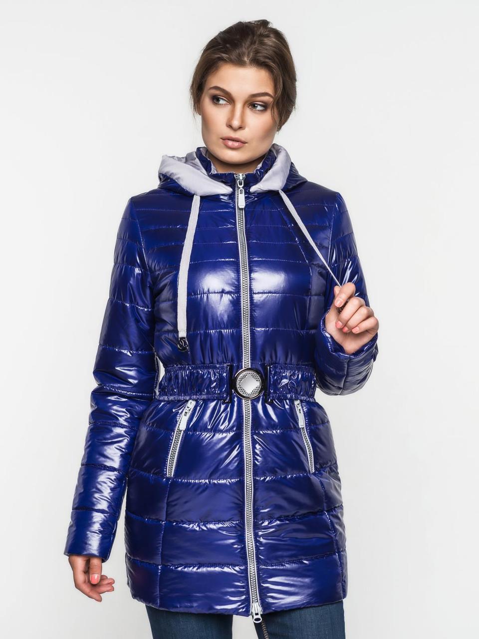 Куртки Купить Крым