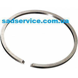 Поршневое кольцо для бензопилы Solo 635 ECO, 636