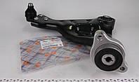 Рычаг передний  Vito / Мерседес Вито 639 с 2011 Германия 3401 Autotechteile  Правый