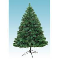 Чем отличаются литые елки от обычных?