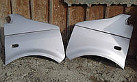 Крыло правое Volkswagen T5 б.у