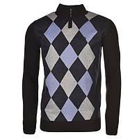Мужской свитер, кофта Propeller р. М
